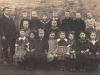 Klasse 4 von 1926/27