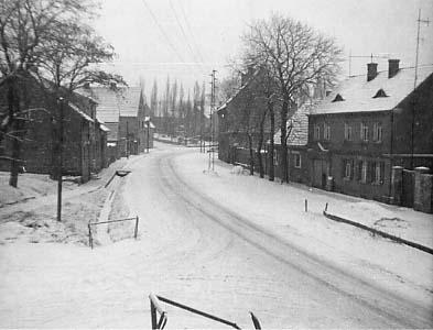 Ernst-Thälmann-Strasse