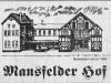 05-Mansfelder-Hof.jpg