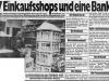 06-7-Shops.jpg