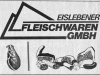 08-Eislebener-Fleischwaren.jpg