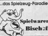 10-Spielwaren-Bischoff.jpg