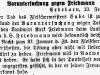 Mord Wilhelm Eube 4