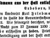 Mord Wilhelm Eube 5